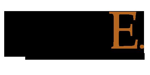 Lauren E. logo